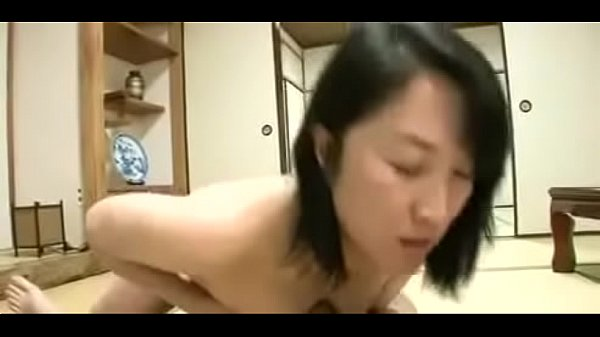 Virgin, Mom sex, Young boy, Mother and son