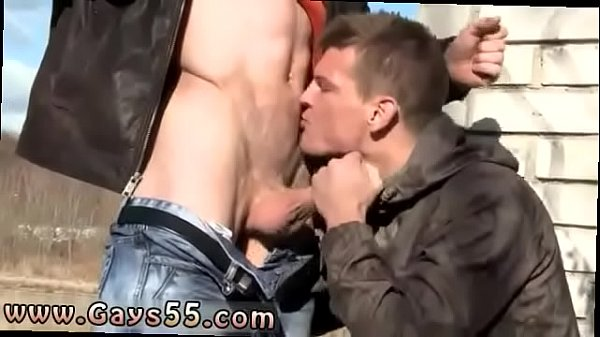 First time, First time fuck