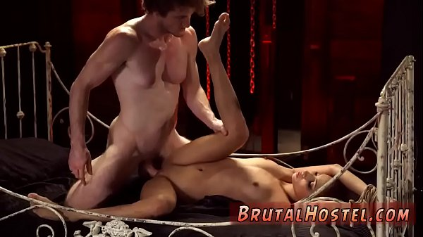 Hairy pussy, Brutality