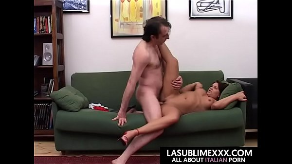 Sis, Pussy licking, Fingering pussy