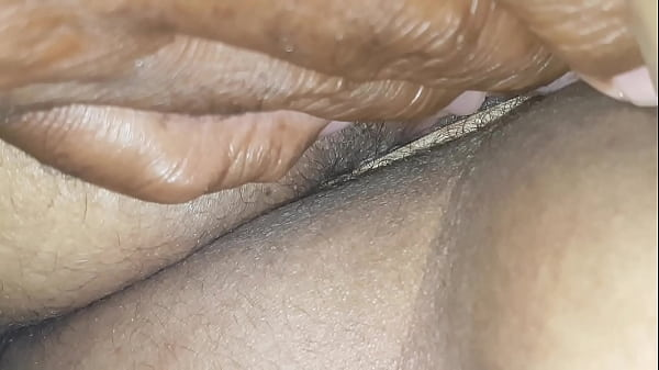 Hairy pussy, Mature hairy