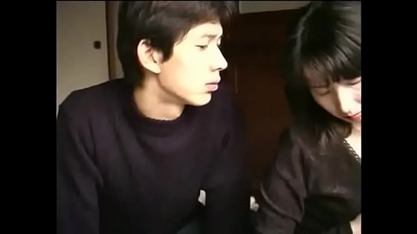 Virgin, Mom and son, Japanese wife, Mature and boys
