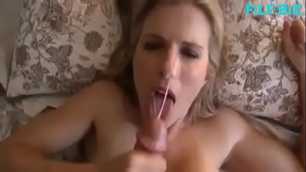 Cory chase, Sleeping mom, Cory, Mother and son