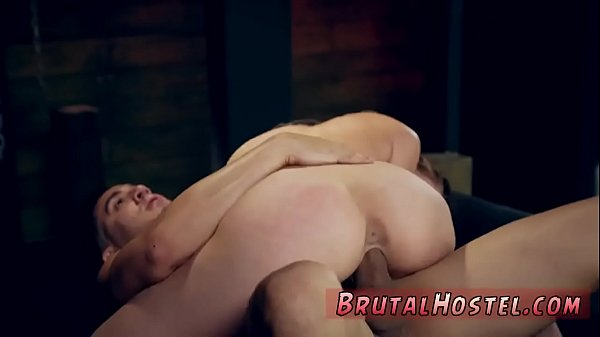 Hairy compilation