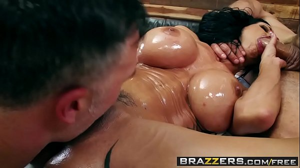 Sister, Brazzers
