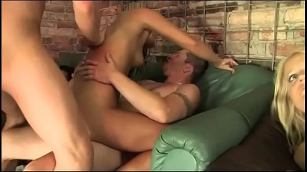 Mature and boys