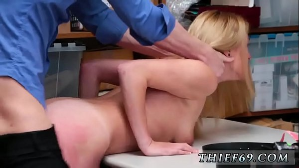 Office, First anal