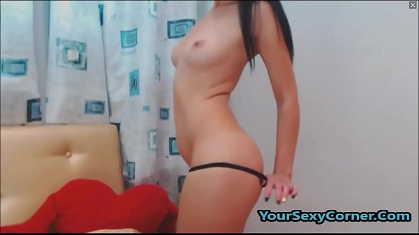 Pussy, Stripping