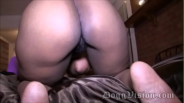 Group, Hairy mature, Bisexual