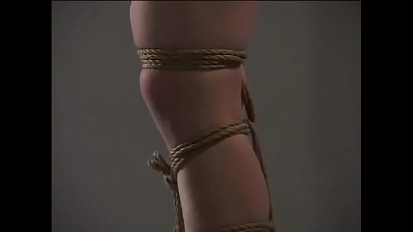 Slapping, Foot, Torture