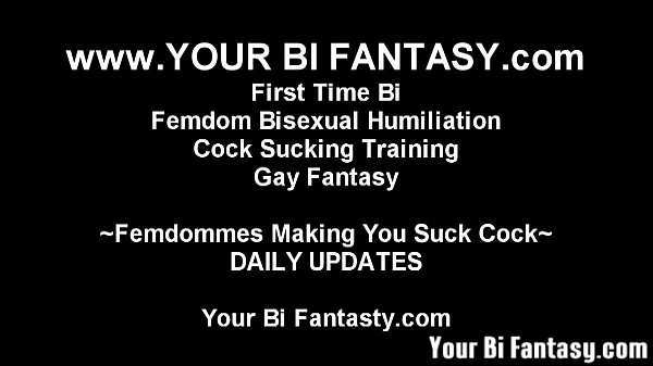 Force, Bisexual