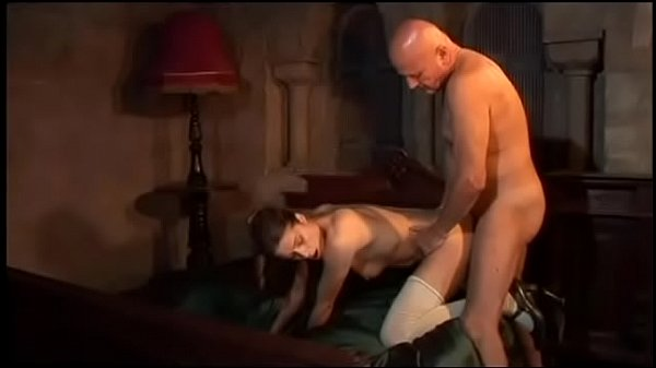 Top, Anal sex